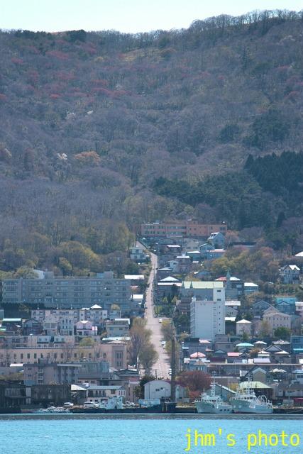 観光ポスター的な函館風景写真_a0158797_23195176.jpg