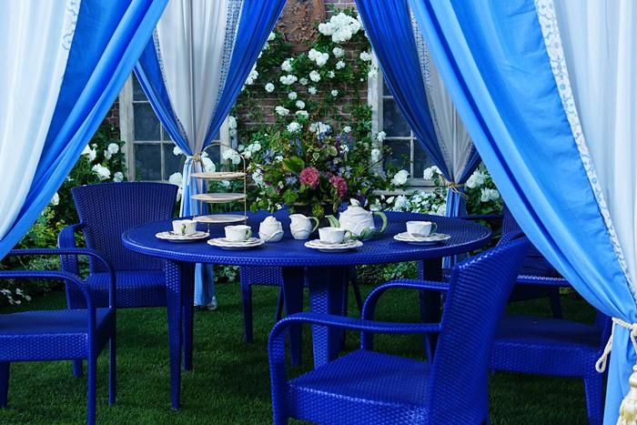 第15回 国際バラとガーデニングショウ オードリー・ヘップバーンが愛した庭_b0145398_1721593.jpg