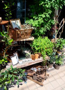 雑貨店 Kitowa_d0263815_17474446.jpg