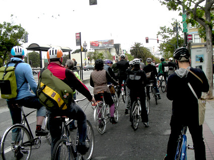SF BIKE TO WORK DAY  MAY 9.2013 #1_f0063022_17172511.jpg