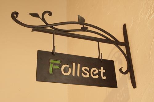 東員町雑貨屋Follsetさんとこの_c0148232_20133088.jpg