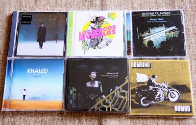 Favorite Discs_d0010432_991225.jpg