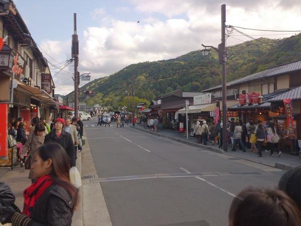 嵐山に行きました_b0191441_19433792.jpg