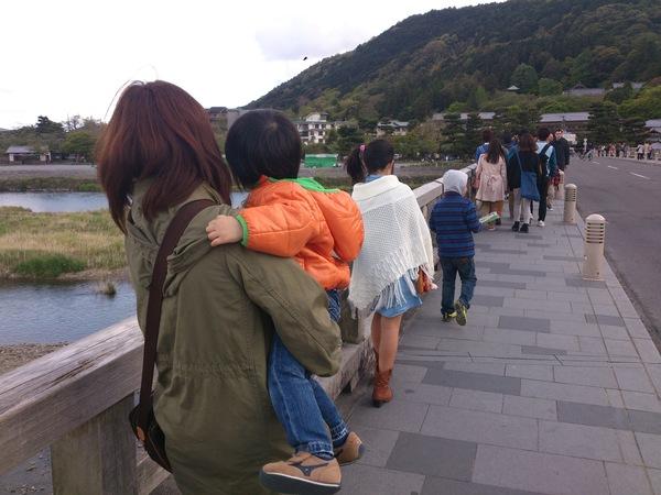 嵐山に行きました_b0191441_19442759.jpg