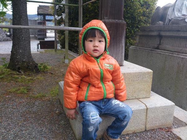 嵐山に行きました_b0191441_194526100.jpg