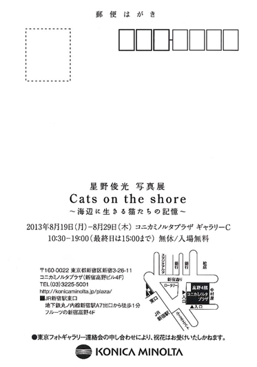 c0194541_2045452.jpg