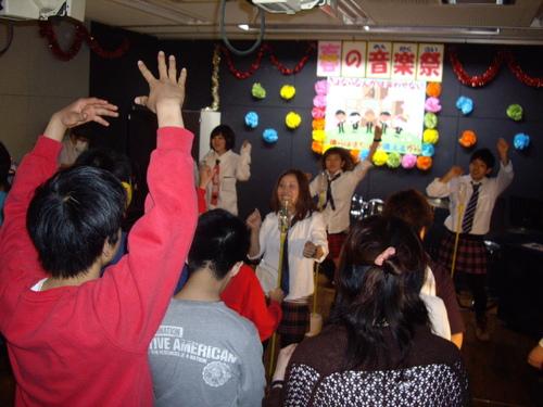 春の音楽祭_b0257143_14135039.jpg