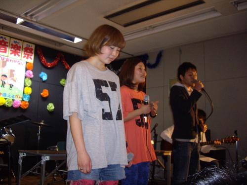 春の音楽祭_b0257143_14142181.jpg