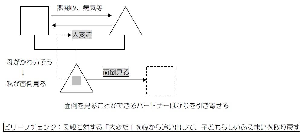 b0002156_1262613.jpg