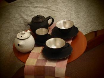 Tea time_c0267856_13553471.jpg