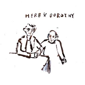 第18回上映『ハーブ&ドロシー アートの森の小さな巨人』_c0154575_9245756.jpg