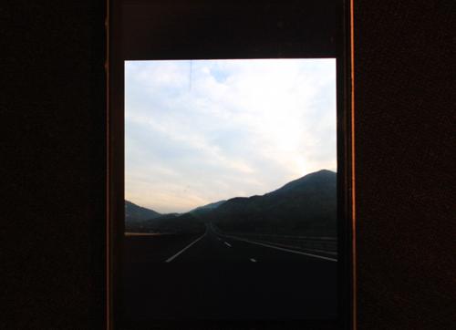 b0176483_1719259.jpg