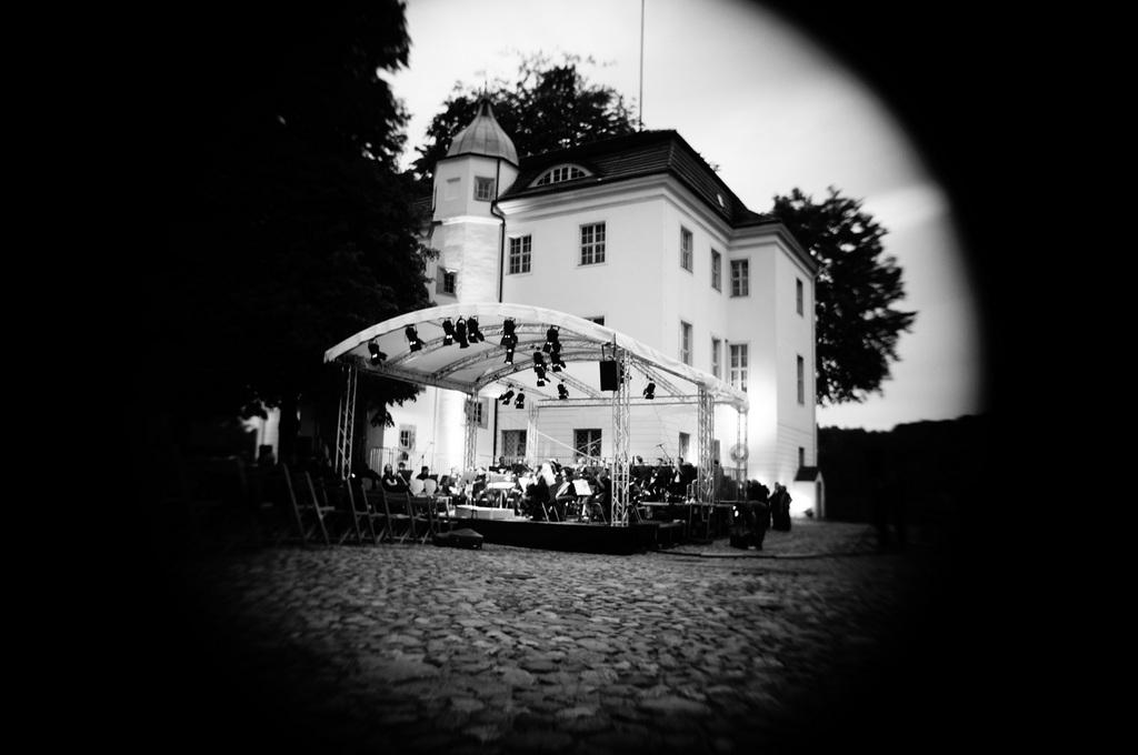 GP@Jagdschloß Grünewald _c0180686_2332252.jpg