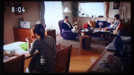 NHKの「反日ステマ」:朝ドラ「SONYが潰れてSONになった!」?汚染がひどすぎ!_e0171614_11201028.jpg