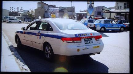 NHKの「反日ステマ」:朝ドラ「SONYが潰れてSONになった!」?汚染がひどすぎ!_e0171614_112226.jpg