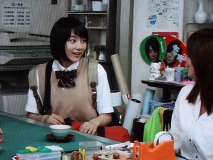 NHKの「反日ステマ」:朝ドラ「SONYが潰れてSONになった!」?汚染がひどすぎ!_e0171614_11243679.jpg