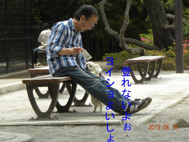 b0203018_186365.jpg