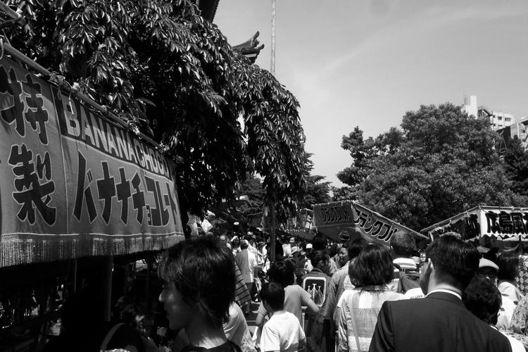 三社祭・2013 前編_b0053019_17352434.jpg