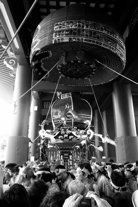 三社祭・2013 前編_b0053019_17354596.jpg