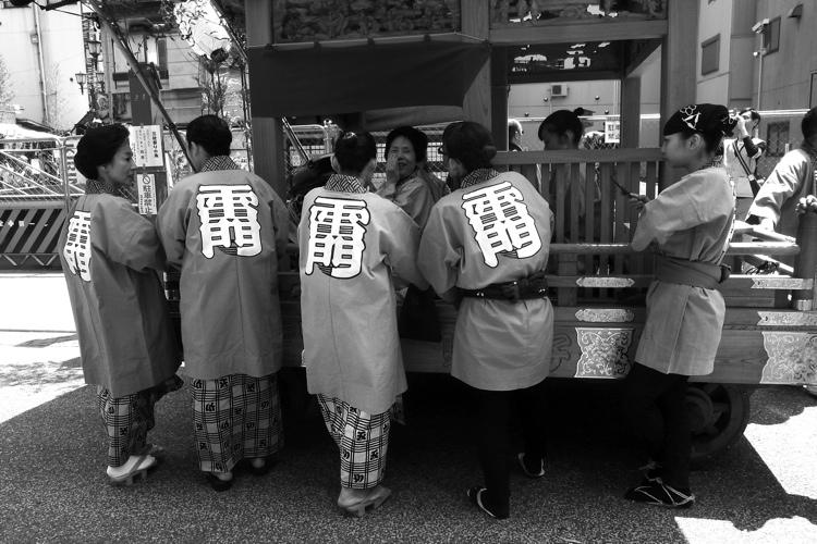 三社祭・2013 前編_b0053019_17355355.jpg
