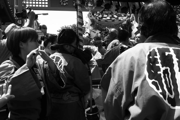 三社祭・2013 前編_b0053019_17361844.jpg