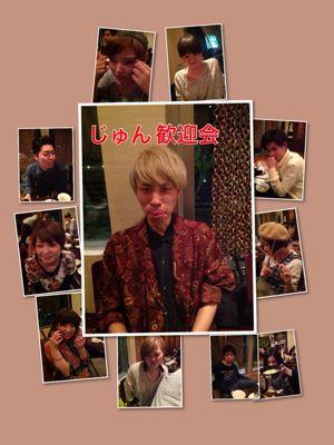 歓迎会_e0062921_214676.jpg