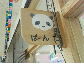 保育園でコマまわし☆第3弾_a0272042_13405640.jpg