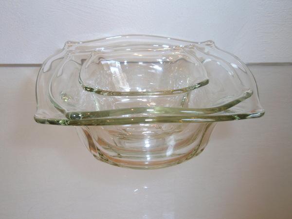 松岡洋二ガラス展ー2_b0132442_14522050.jpg