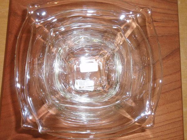 松岡洋二ガラス展ー2_b0132442_14523234.jpg