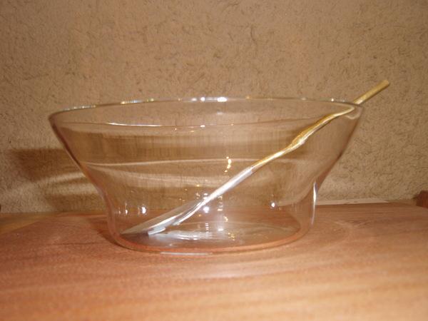 松岡洋二ガラス展ー2_b0132442_16153710.jpg