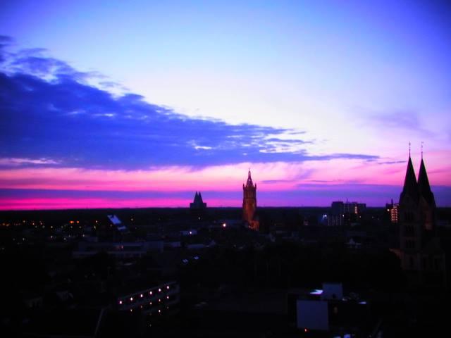 Roermond DAY2_c0067646_1459721.jpg