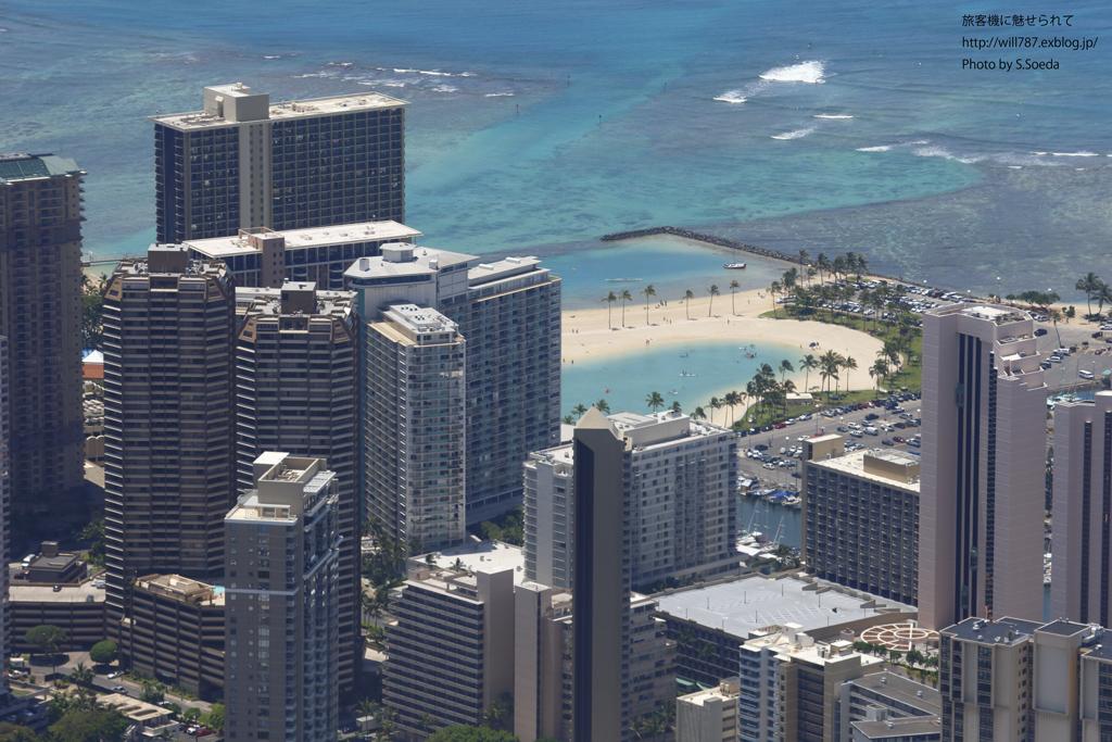 ハワイ遠征@2013 その7_d0242350_23363235.jpg