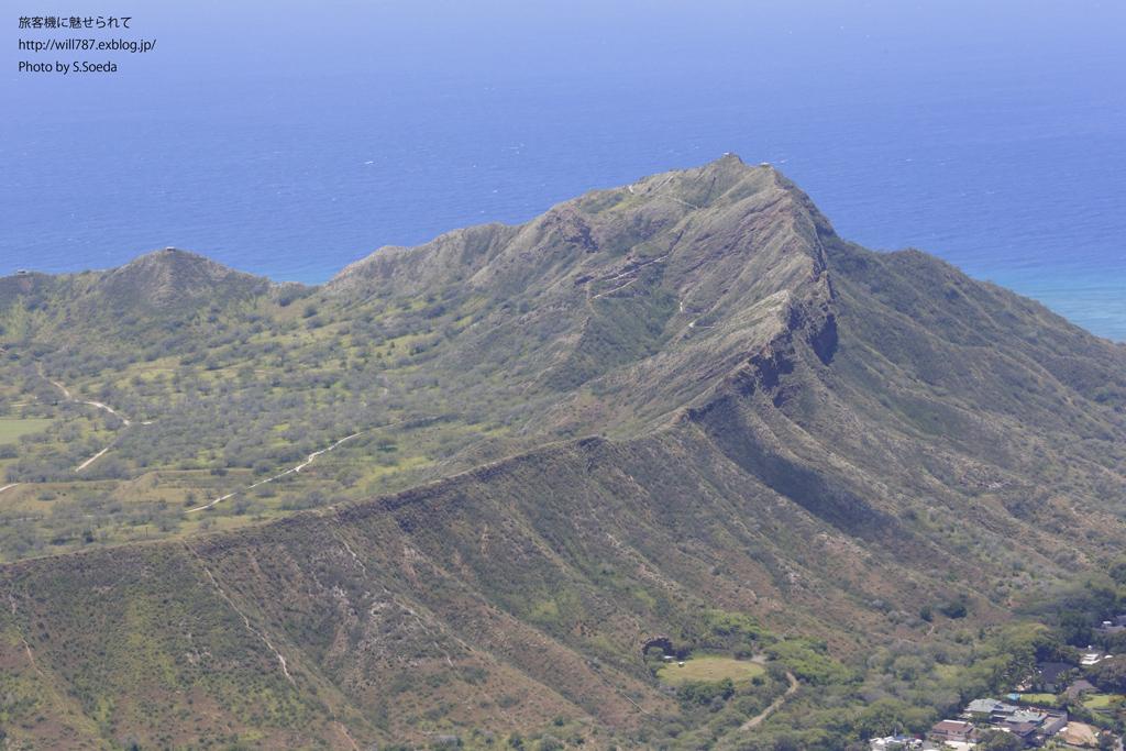 ハワイ遠征@2013 その7_d0242350_23483460.jpg