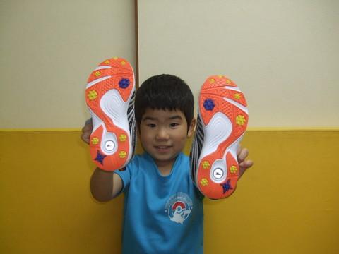 アイドル靴を買う_d0191262_922976.jpg