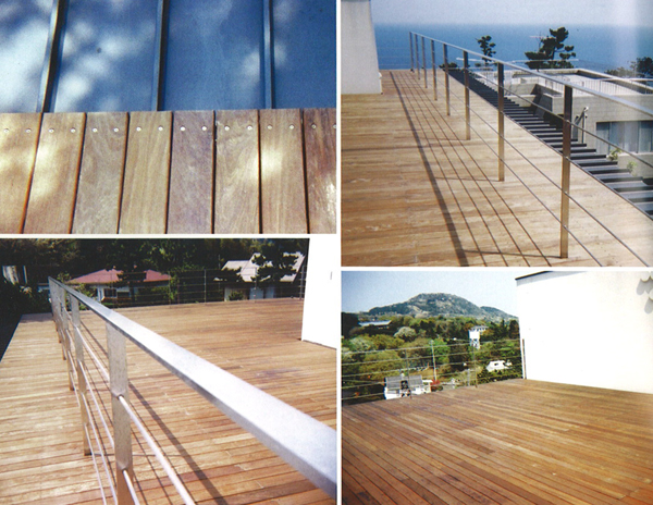 SKY130517 屋根意匠を水平な線にて囲むことができる工法。_d0288367_6455739.jpg