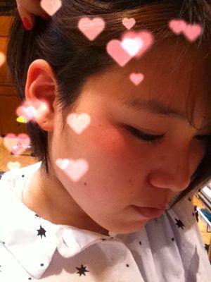 今でしょ♡_a0088668_20491080.jpg