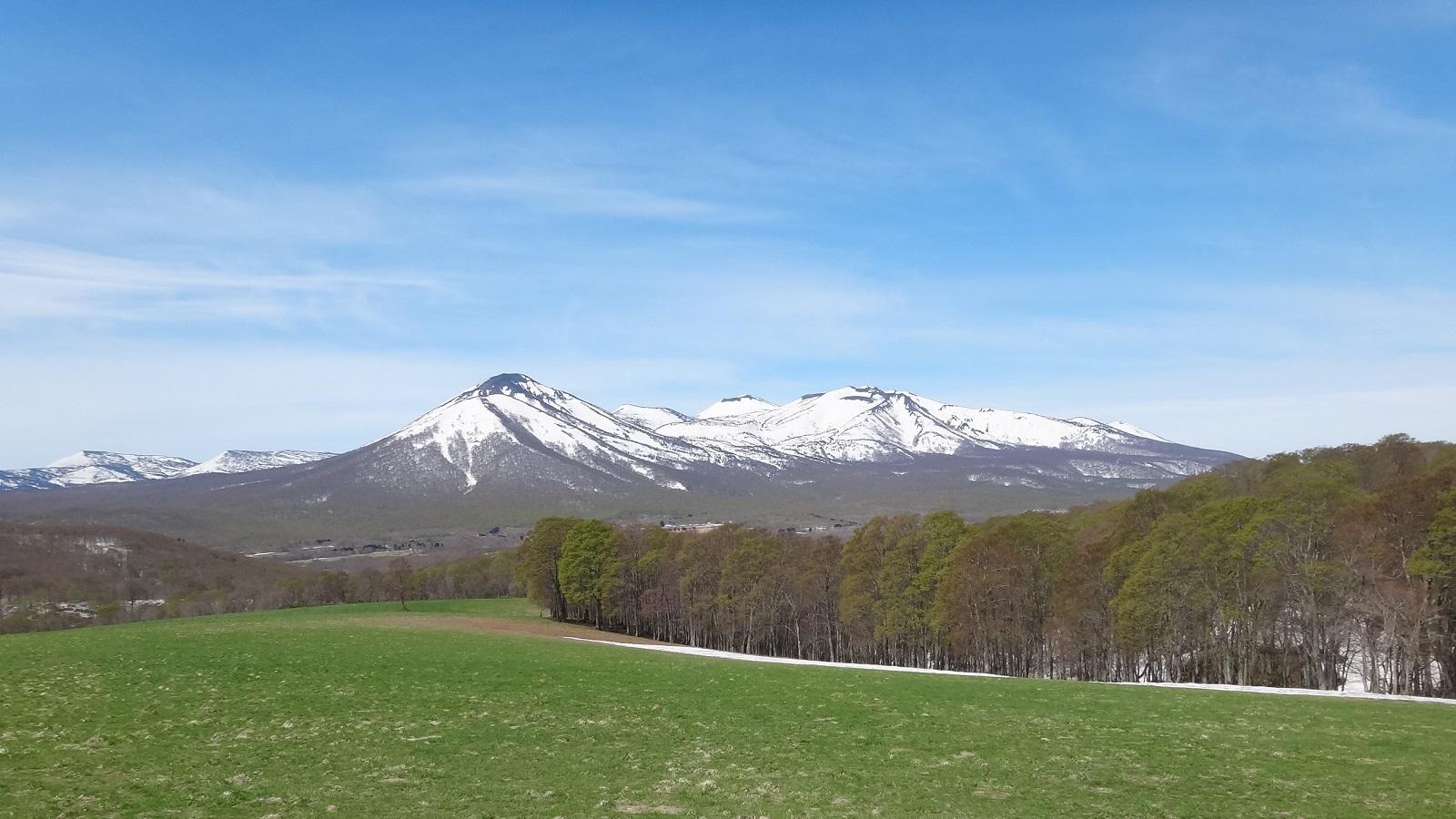 今年の初八甲田山 with 690Duke それから Gerhon 3+_f0004270_20404013.jpg