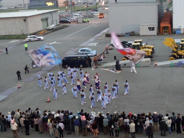 5月16日 金沢港_e0040673_7572565.jpg