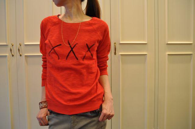 XXX SWILDENS ._b0110586_19432650.jpg