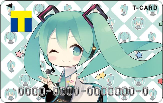 b0095489_1684283.jpg