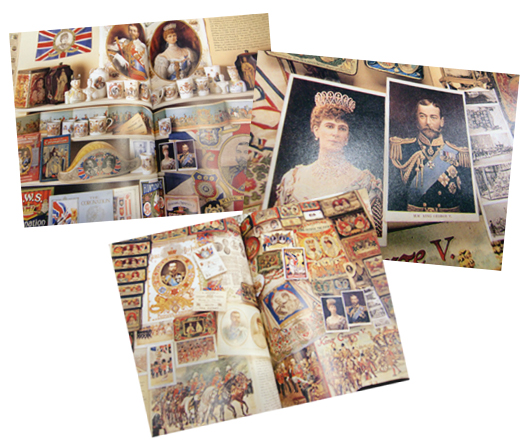 エドワーディアンとレースⅤ ~近世マシーンレースとその歴史を楽しむMIYACOのMIYAKOコラム_c0126189_2239113.jpg