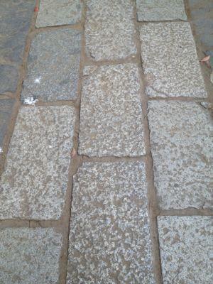 谷中ブラリ_e0239908_1852164.jpg