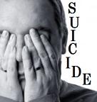 肺癌患者の自殺率は一般人口集団より高く、特に診断から3ヶ月以内は顕著_e0156318_16312716.jpg