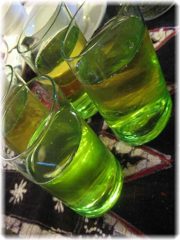 Natural Tea Life  ~ファーストレッスン OPEN~_b0194520_7281969.jpg