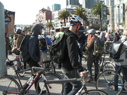 SF BIKE TO WORK DAY  MAY 9.2013 #1_f0063022_2345910.jpg
