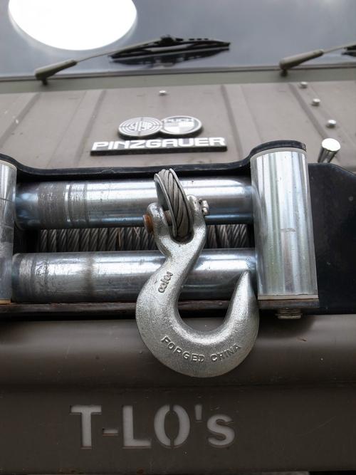 Hook In Mouth_f0137626_2252659.jpg