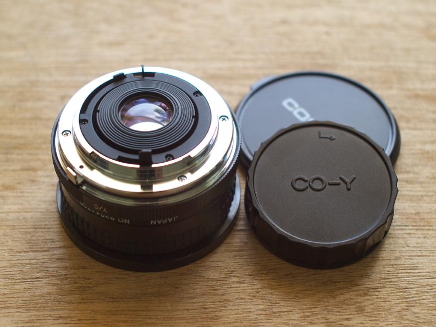 安物にこそ味がある。日本製レンズが教えてくれた。暮らしだって同じ。revised_e0202828_17503584.jpg