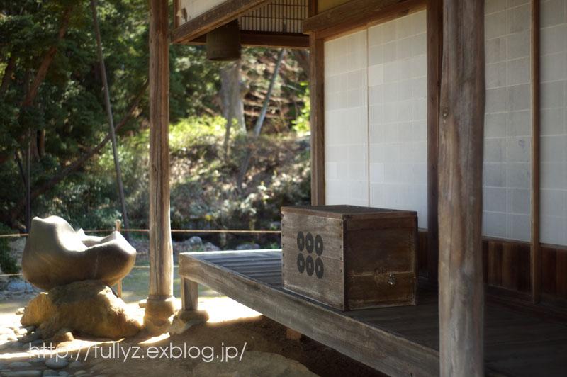 飯山の桜 (3)_d0108132_1650273.jpg