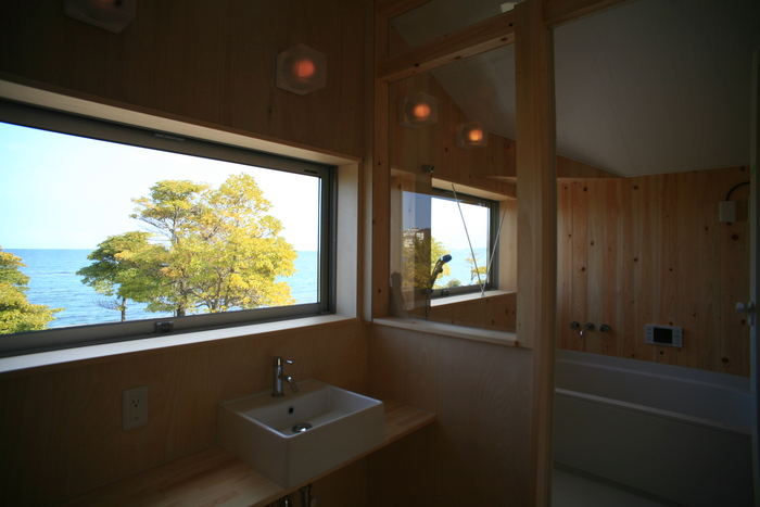「海辺の家」OPEN HOUSE_e0189939_17564235.jpg