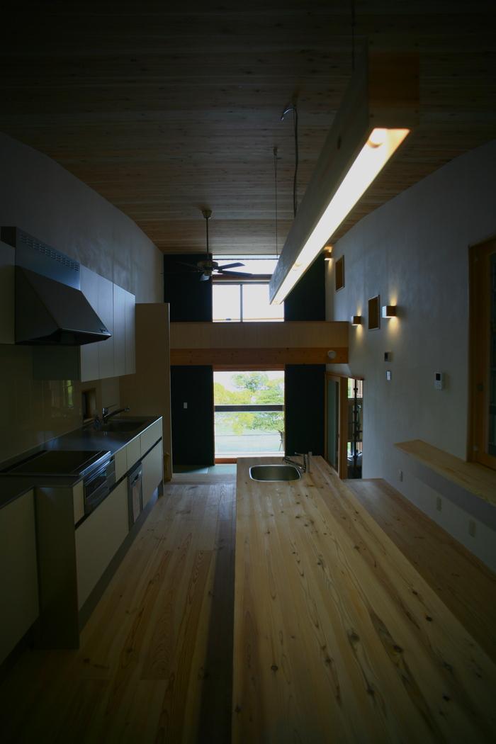 「海辺の家」OPEN HOUSE_e0189939_180224.jpg